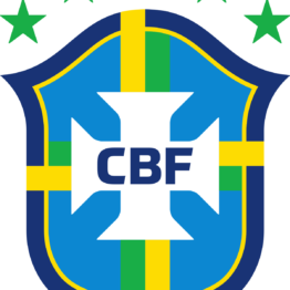 Brazilian football may restart in June - CBF