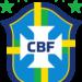 Brazilian football may restart in June - CBF