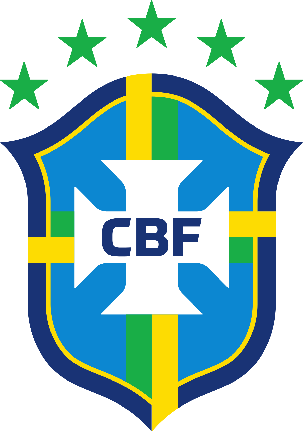 Brazil call up eight EPL players for World Cup qualifiers