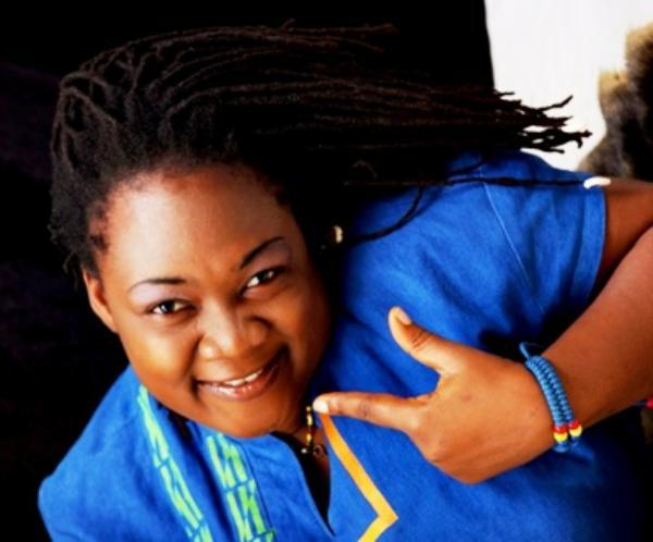 Photo of Comedienne Princess blasts 'docile' followers over poor IG likes