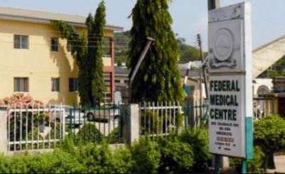 Photo of FMC Abeokuta confirms two new COVID-19 cases, says no cause for alarm