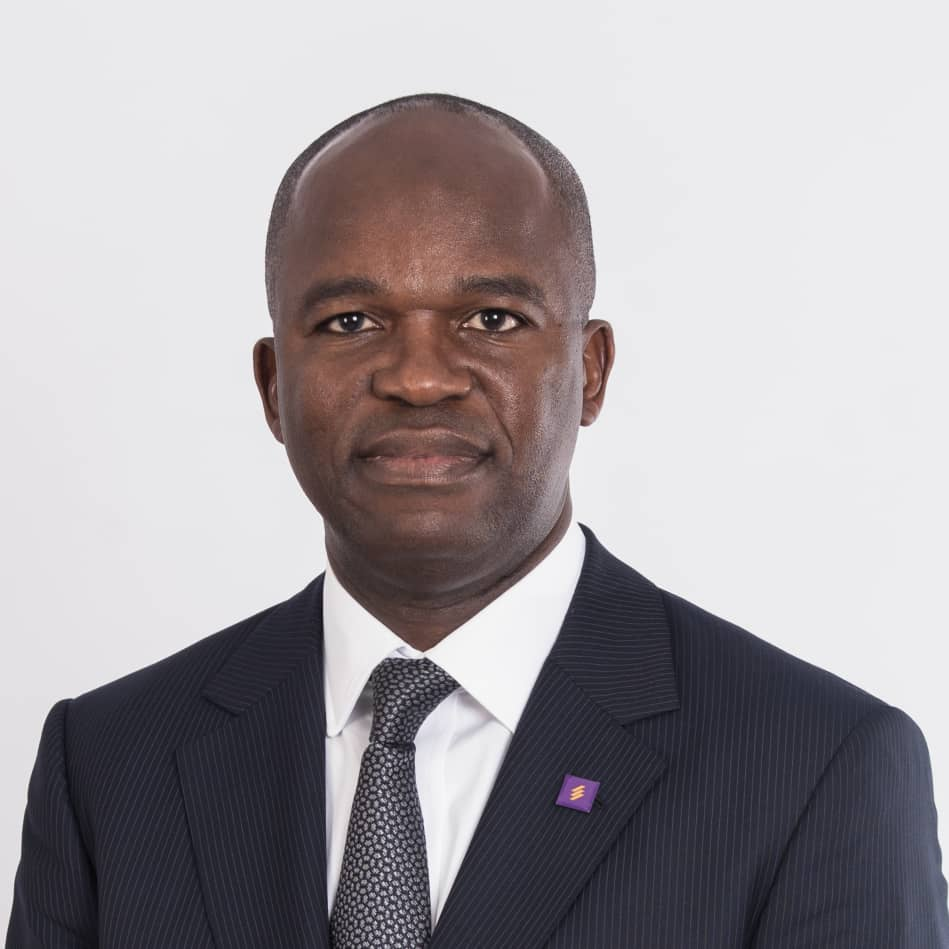 Photo of Polaris Bank has been transformed for growth says Abiru