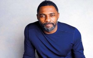 Idris Elba joins 20 African music stars for Africa Day benefit concert