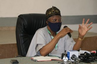 FG increases hate speech fine from N500,000 to N5m, gives reasons