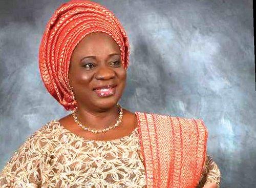 Photo of Fayemi congratulates ex-deputy, Adelabu on 70th birthday
