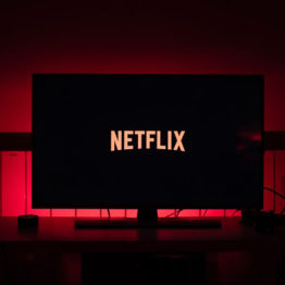 Netflix announces new original content from Nigeria