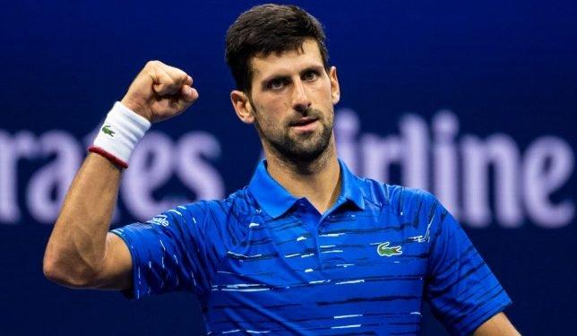 Photo of Djokovic faces tough draw at Tokyo Olympics