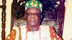 Lagos first class monarch, Oba Yishau Goriola Oseni dies at 76