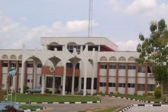Drama as Osun lawmaker disowns Oyetola's JSC nominee during screening
