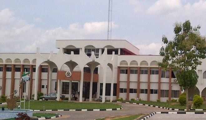 Photo of Drama as Osun lawmaker disowns Oyetola's JSC nominee during screening