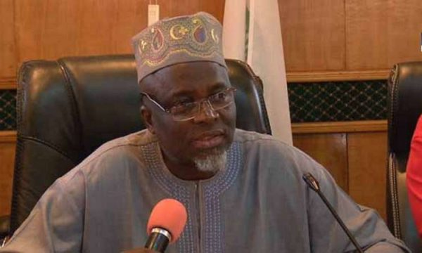JAMB to Banks: don't sell forms above N3,500 to candidates