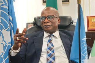 UN seeks $1.8bn intervention to assist 7.8 million Nigerians