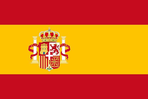 Photo of COVID-19: Spain to end women's football season