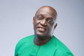 How I miraculously escaped death on Third Mainland Bridge - Sammie Okposo