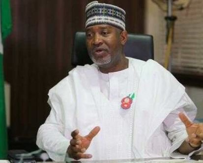 FG approves restructuring of NCAA to improve safety