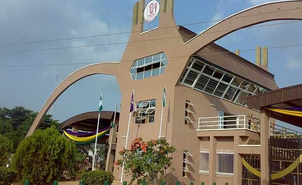 Photo of COVID-19: UNIBEN ask students to stay at home