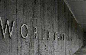 COVID-19: Sub-Saharan Africa likely to recover by 2.1% in 2021 - World Bank