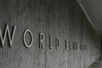 World Bank Approves $425m for Eastern, Southern Africa