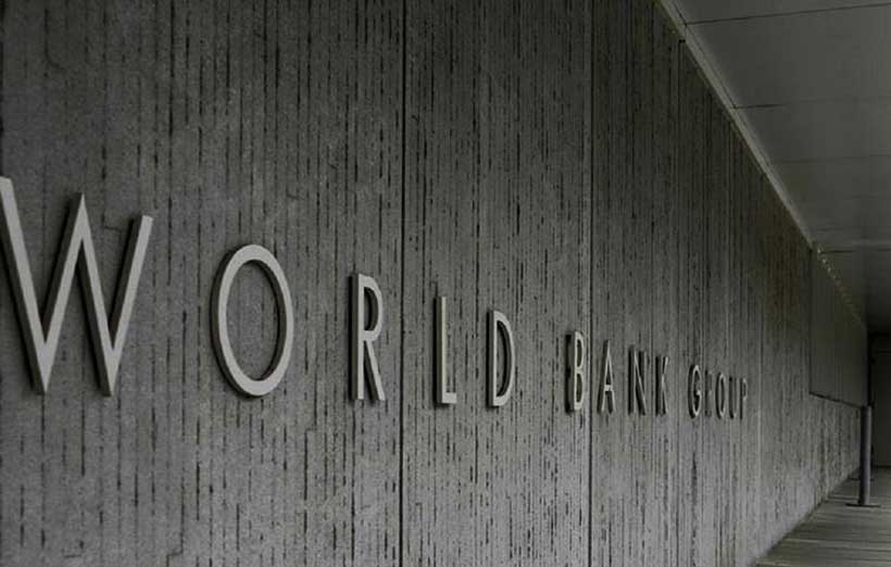 Photo of Reforms can raise additional N10trn revenue for Nigeria in three years- World Bank