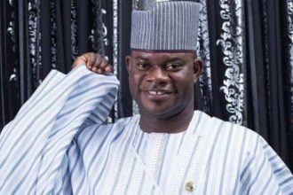 Kogi: Miyetti Allah congratulates Bello on Supreme Court victory