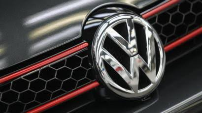 Photo of Volkswagen to invest €2bn in Chinese electric vehicle market