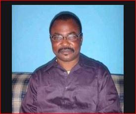 Nollywood loses another veteran, Laditi