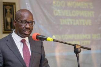 COVID-19: Edo discharges 80 more patients