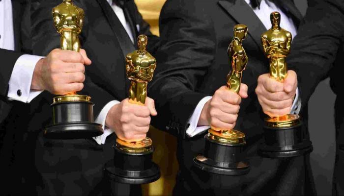 Photo of COVID-19: 2021 Oscar Awards postponed