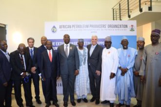African Oil Producers Move Headquarters from Abuja to Brazzaville