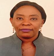 Photo of ICPC appoints Azuka Ogugua as Ag Spokesperson