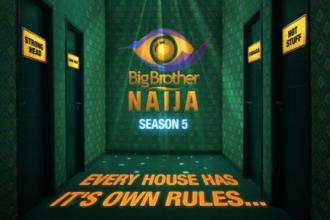 BBNaija 5 contestants in quarantine ahead of July 19 kick-off