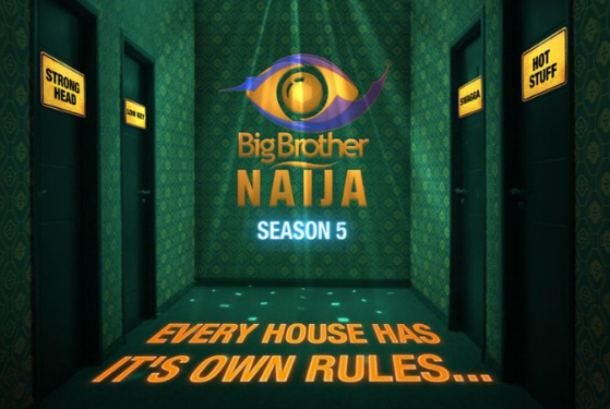 Photo of BBNaija 5: Winner to get N30m cash prize, home and SUV