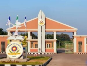 Bowen University fires over 100 workers