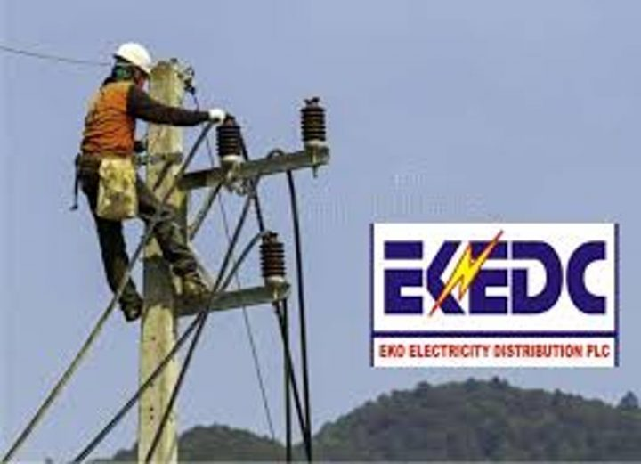 Photo of EKEDC announces date to commence new tariff