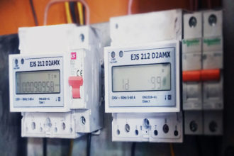 NERC hikes prices of electricity meters