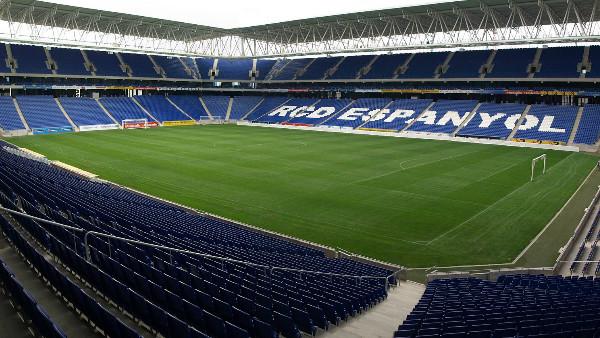 Photo of Espanyol hires, fires three coaches in one season