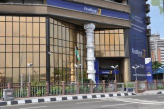 FirstBank upgrades its mobile banking application, FirstMobile