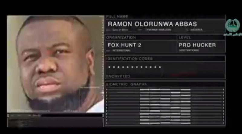 Photo of VIDEO: Hushpuppi didn't appear as criminal when i met him, Daddy Freeze responds to backlash