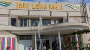 Naira Marley: Court unseals Jabi Lake mall