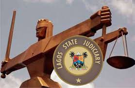 Photo of Lagos Judiciary introduces E-Payment for filing of cases