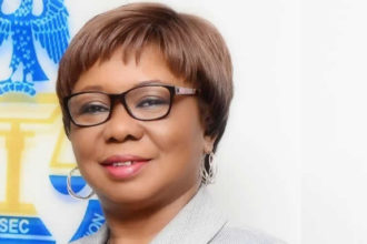 SEC denies resignation, send-forth party for acting DG