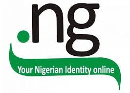 NiRA urges SMEs to register with .ng domain