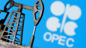 OPEC: Global oil sector needs $12.6t investment