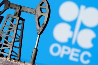 OPEC forecasts steeper decline in oil demand