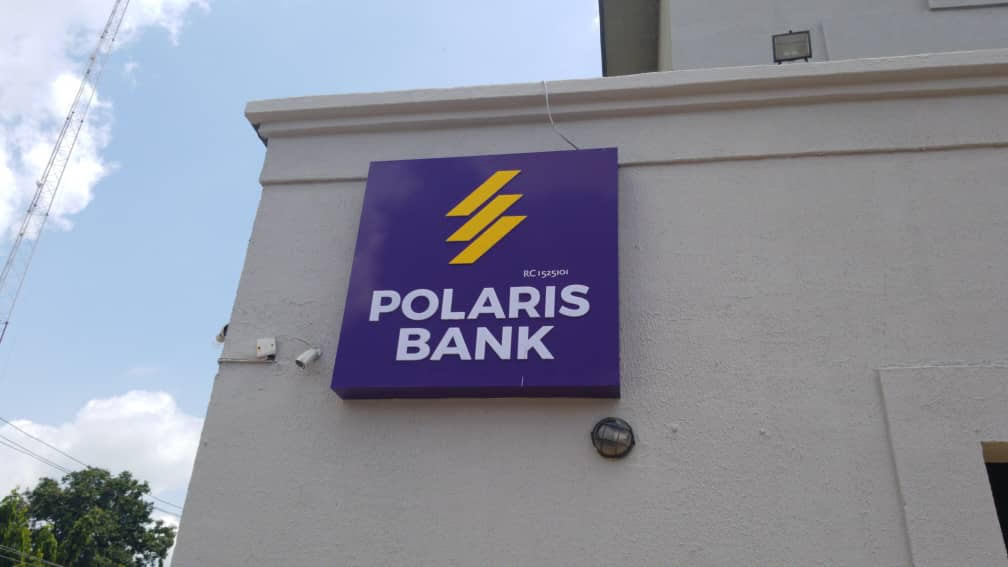 Polaris Bank splashes N26m cash prizes on customers