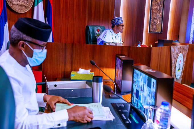 Photo of FEC approves N6bn for water projects in Ogoniland
