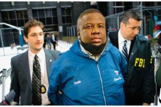 How Hushpuppi perfected plans to swindle English premiership club of $124m before arrest