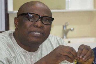 Presidential aide threatens to sue APC