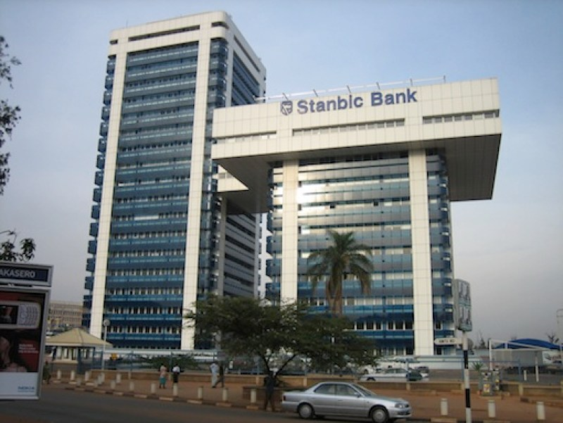 Photo of Stanbic IBTC offers educational solutions to parents, schools