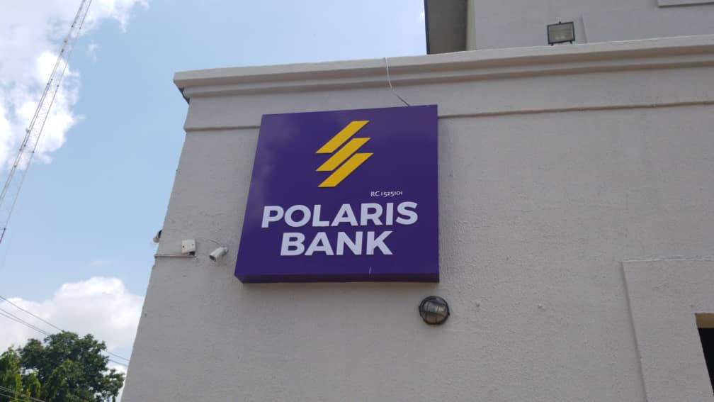 Photo of Polaris Bank set to Boost Nigerian's Digital Banking Ecosystem, Unveils a New Digital Bank